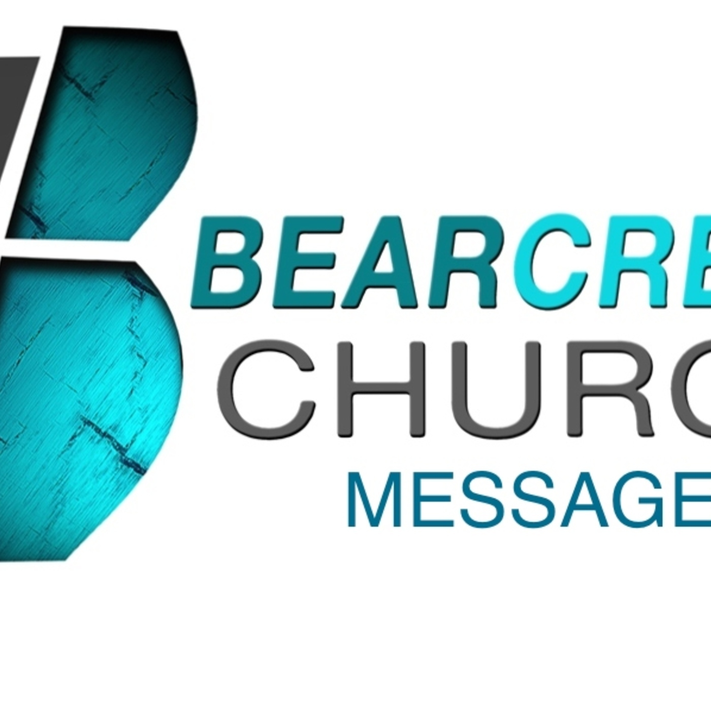 Bear Creek Church