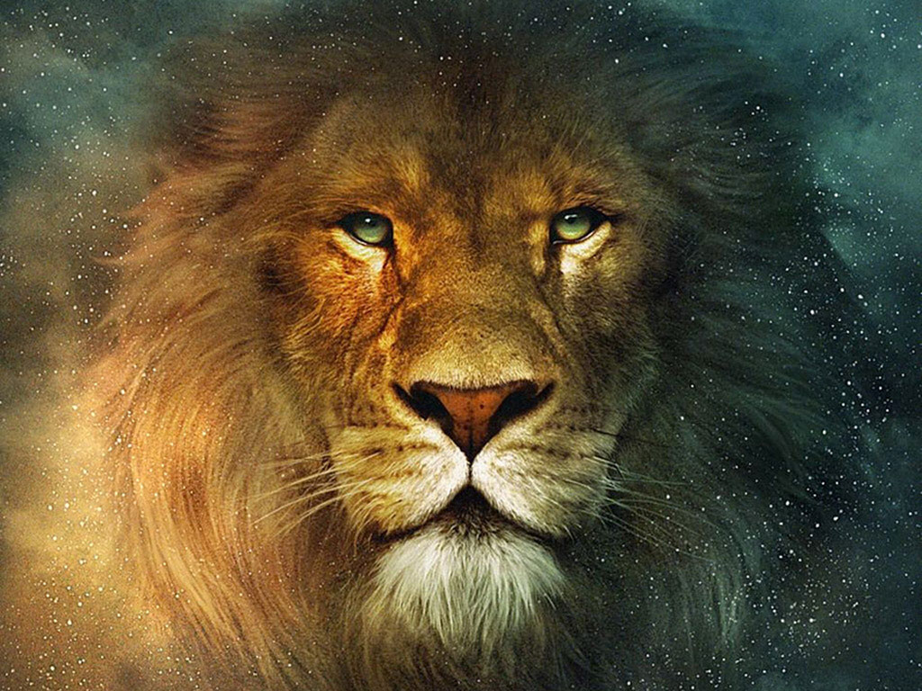 The Silver Chair, Quotes | Nelson Avenue Community Church for Narnia Aslan Quotes  53kxo