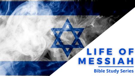 Life of Messiah