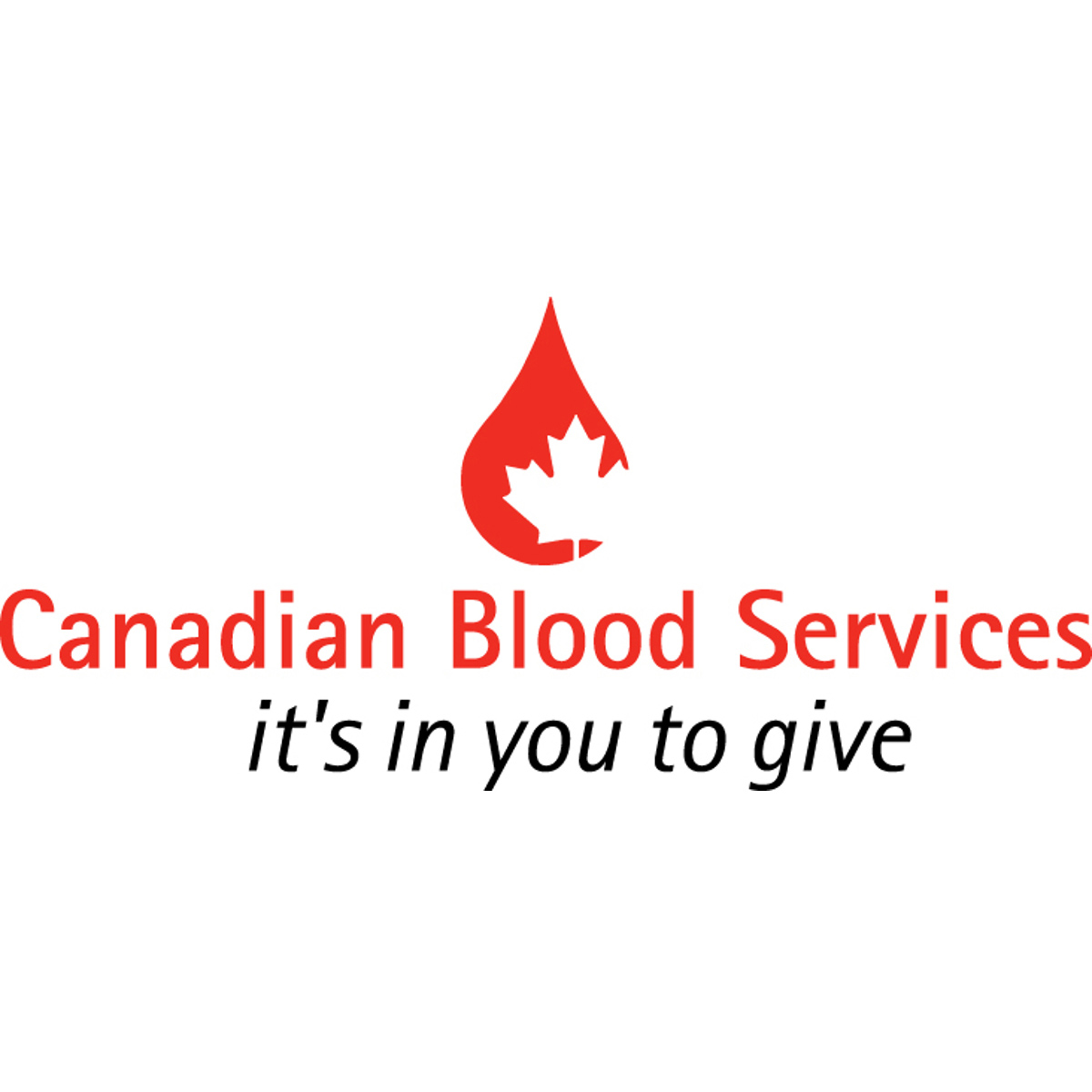 Image Result For Canadian Blood Services