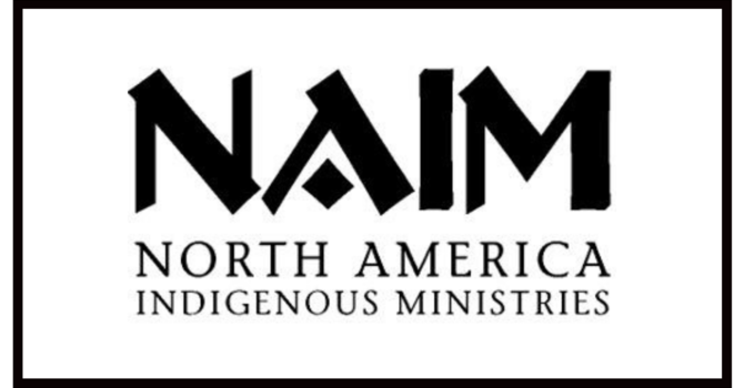 Naim Update