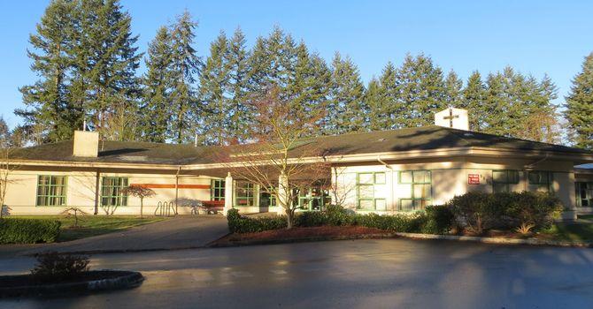 Property Development Exploration at Northwood – Sun, Feb 23 image