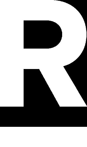 risenchurch.com