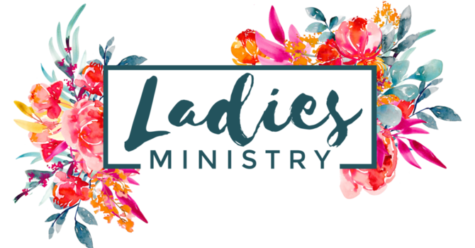 Crossroads' Ladies Ministry