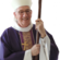 The Right Rev'd Dr Logan McMenamie