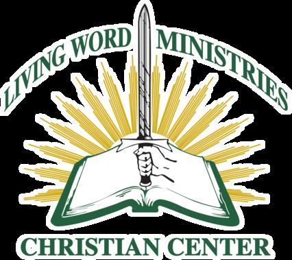 Living Word Ministries Christian Center