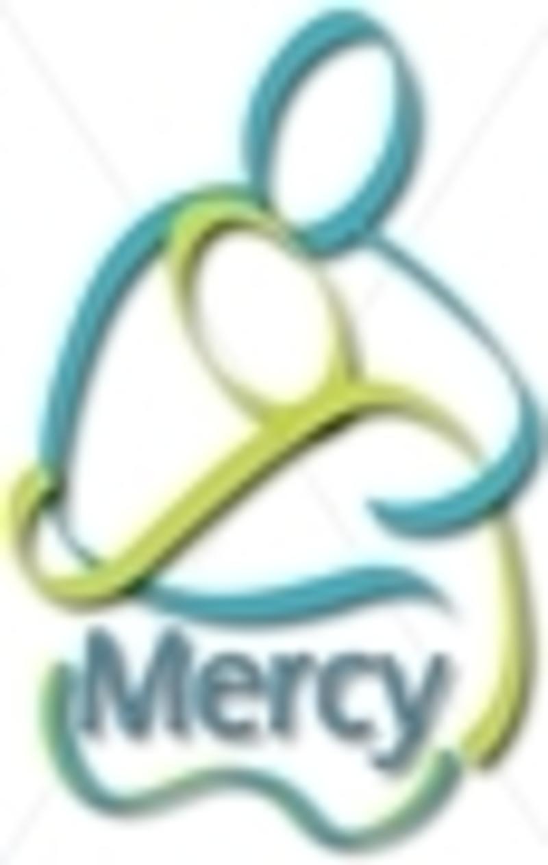Mercy, Grace & Gratitude