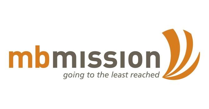 MB Mission