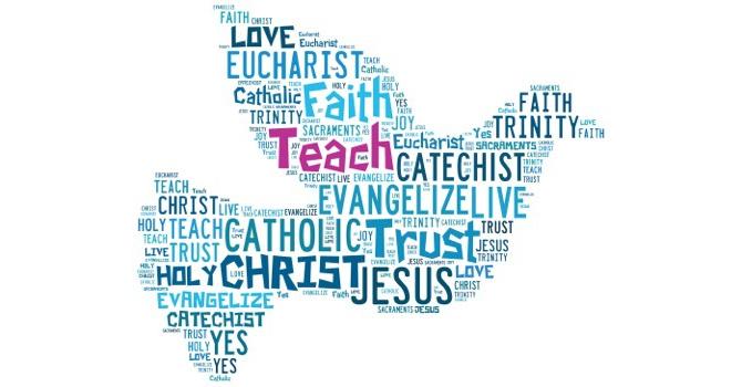 Faith in Formation
