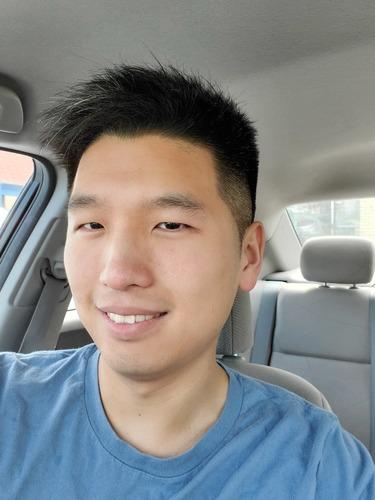 Vincent Bai