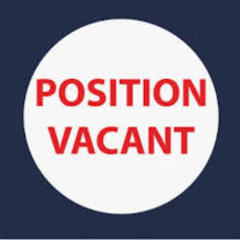 Position%20vacant