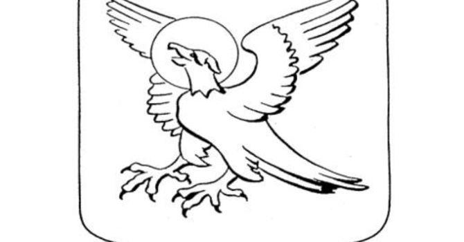 July 2020 - Parish Letter image