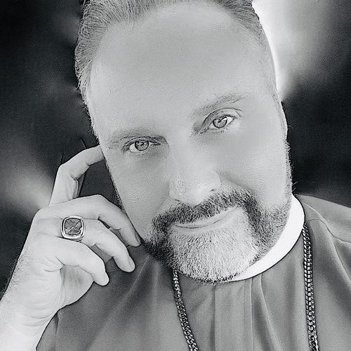 Bishop Jim Swilley
