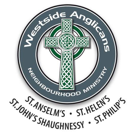 Westside Neighbourhood Ministry