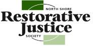 North Shore Restorative Justice Society