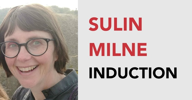 Induction for Sulin Milne image