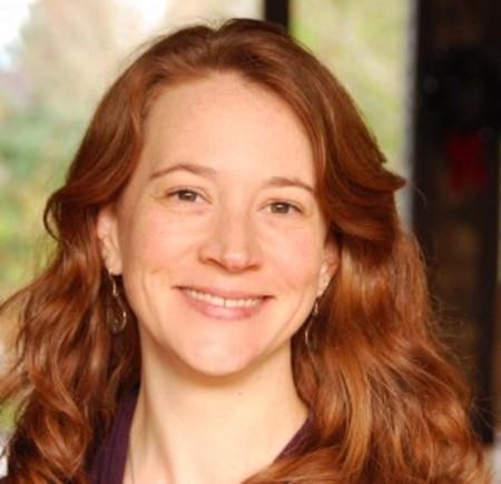 Karen Hollis Appointed Incumbent, Christ Church