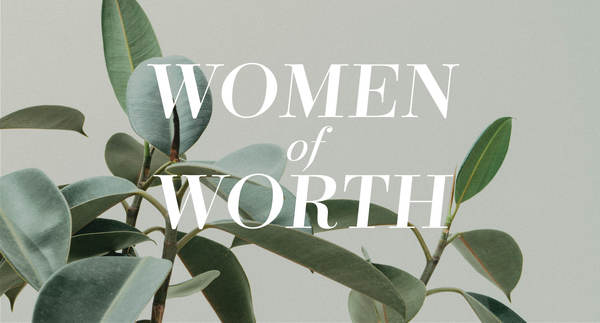 WOW (Women of Worth)