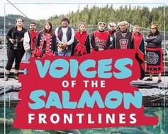 Voicesofthesalmonfrontline november2 2017jpg