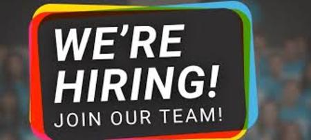 we are hiring fraser valley gleaners society