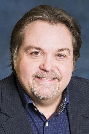 Randy Murray