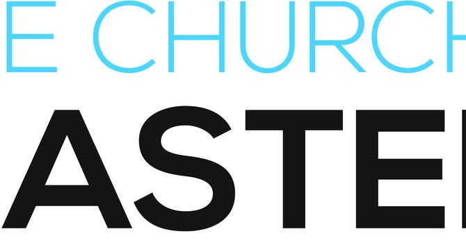 """The Good Work"" | Week 5 | Sunday Service at MastersRoad"