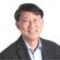 Nicholas Lai
