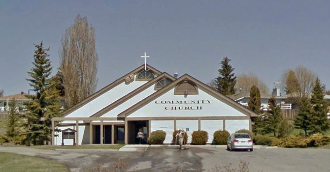 St. Michael the Archangel Parish