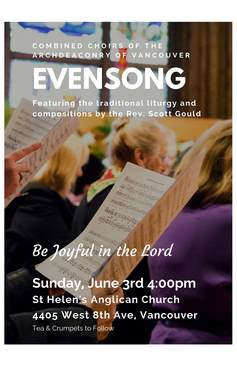 06 03 2018%20vancouver%20archdeaconry%20evensong%20poster