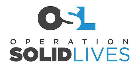 OSL: Operation Solid Lives