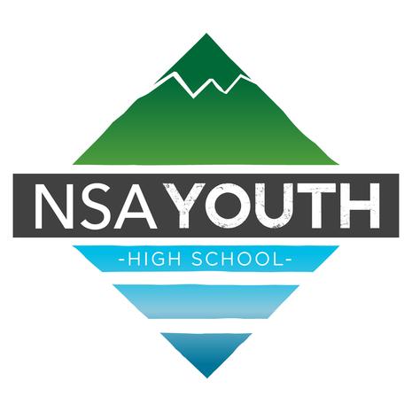 NSA High School Youth