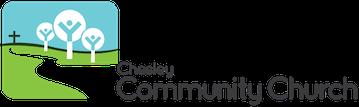 Chesley Community Church