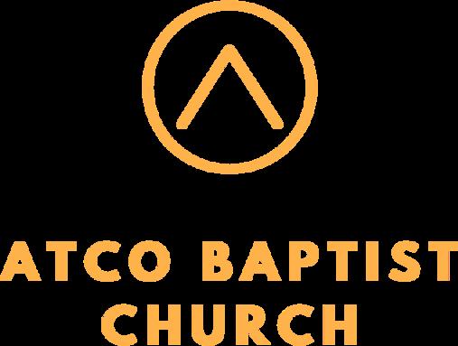 Atco Baptist Church