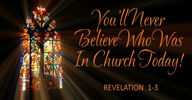 A Politically Correct Church: Thyatira