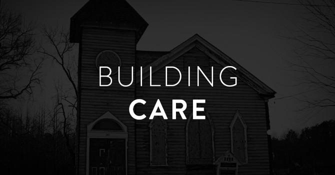 Facilities Care