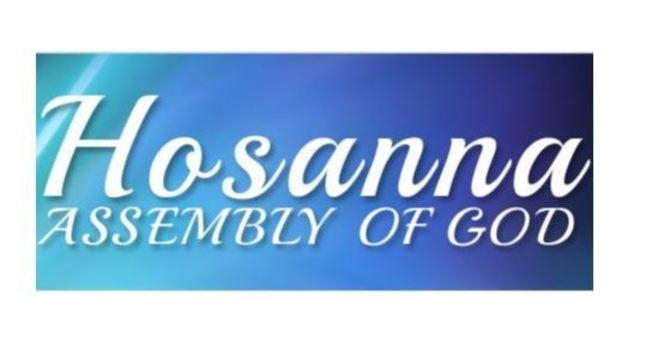 Hosanna Assembly of Church