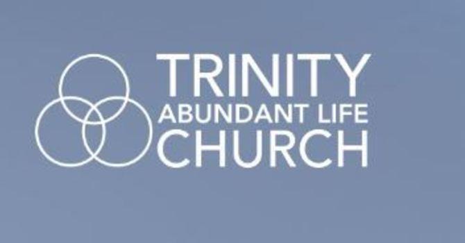 Trinity Abundant Life