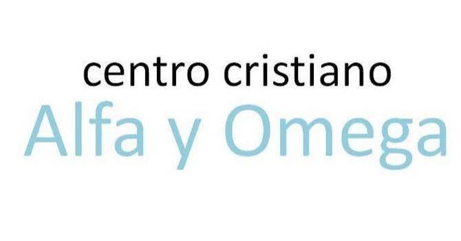 Centro Cristiano Alfa y Omega