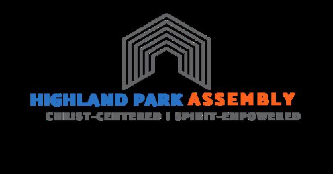 Highland Park Assembly