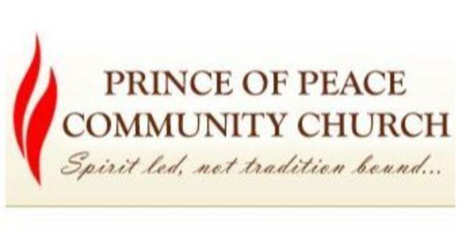Prince of Peace Church