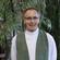 Rev. Dirk Jessen