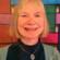 Rev. Debbie  Stockdale