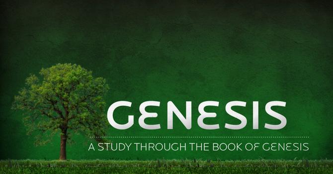 Genesis 50