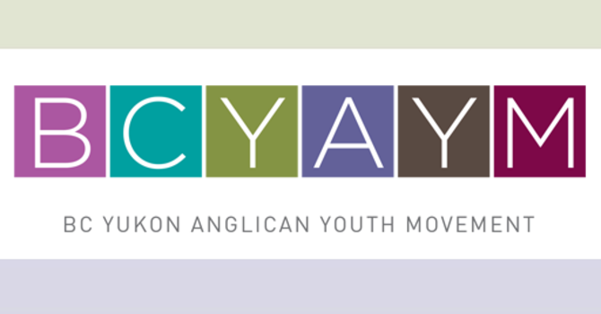 BCYAYM Annual Fall Conference in Victoria