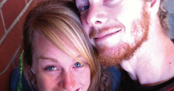 An Update from Andrea and Sven image
