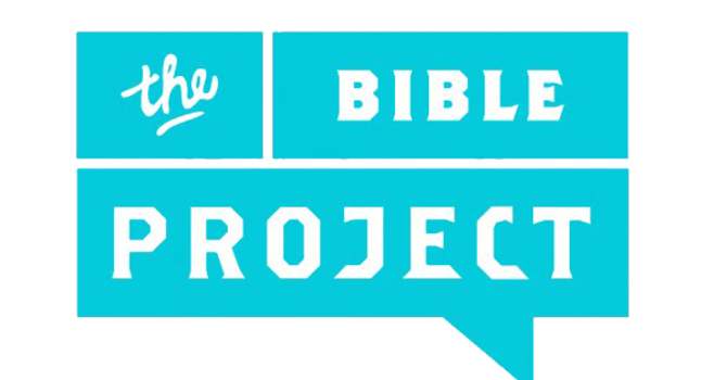 The Bible Project 2020 image