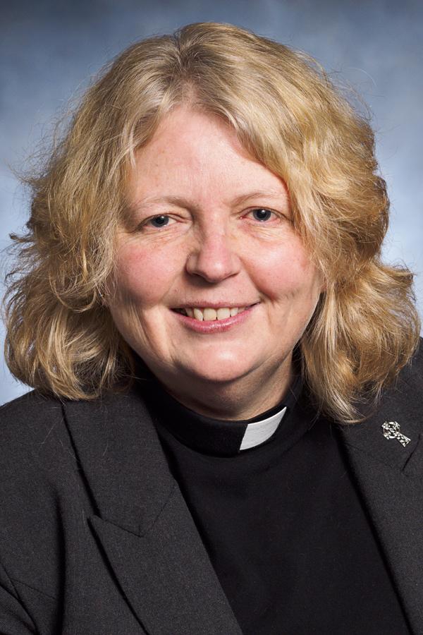 Karen Urquhart