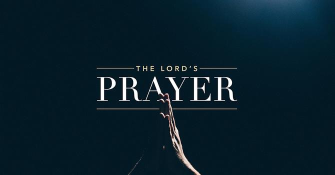 Shameless and Bold Prayer life