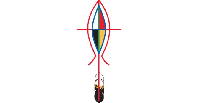 Indigenous Territorial Acknowledgment image