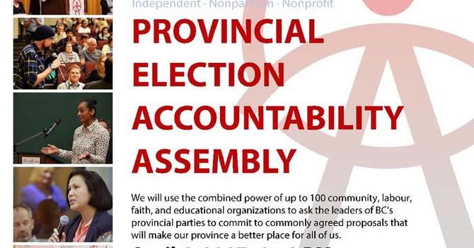 MVA - Election Accountability Assembly